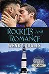 Rockets and Romance