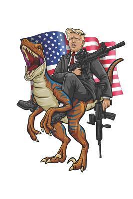 Image result for president riding a dinosaur