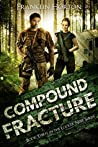 Compound Fracture (Locker Nine #3)