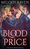 Blood Price (New Breed, #1)