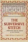The Subversive St...