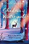 Shadows of Winterspell