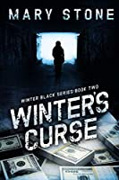 Winter's Curse (Winter Black #2)