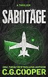 Sabotage (Corps Justice #12)