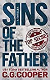 Sins Of The Father (Corps Justice #14)