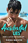 Accidental Lies (Accidental Love, #2)