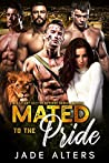 Mated to the Pride