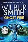 Ghost Fire (Courtney, #18)