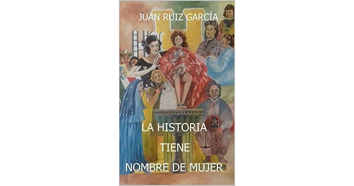 Mujeres que marcaron -y cambiaron- la Historia