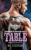 Table (Dragon Runners MC)