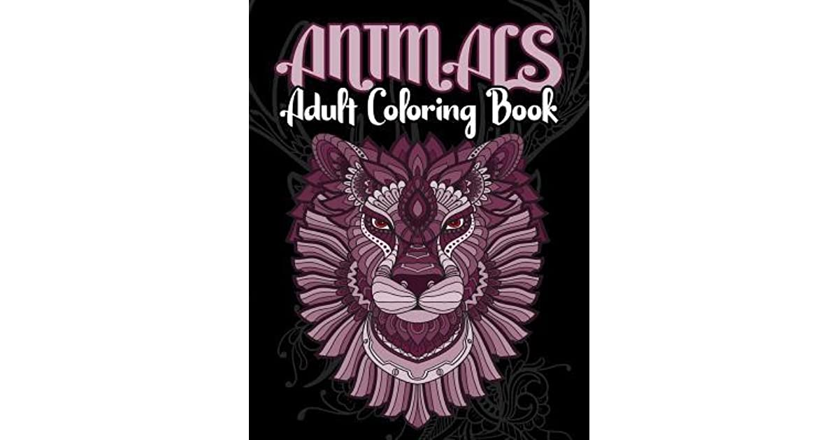 A Coloring Book for Adults and Children - Secret Village: Extra ...   630x1200