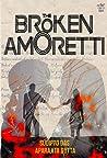 The Broken Amoretti