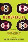 Womentality by Erin Wildermuth