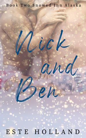 Nick and Ben