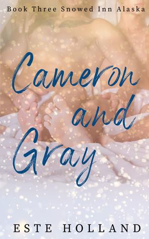 Cameron and Gray