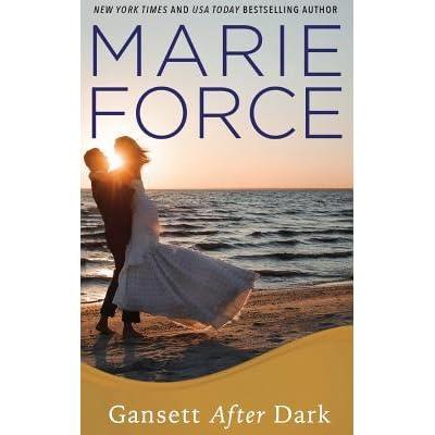 Ebook Gansett After Dark Gansett Island 11 By Marie Force