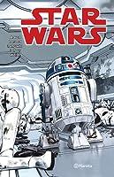 Star Wars - Rebeldes à Solta