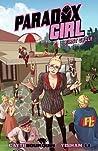 Paradox Girl Volume 1