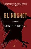 Blindshot