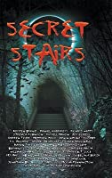 Secret Stairs: A Tribute to Urban Legend