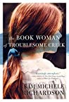 The Book Woman of...
