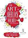 The Art of Sherlock Holmes: West Palm Beach - Standard Edition