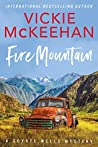 Fire Mountain (Coyote Wells, #4)