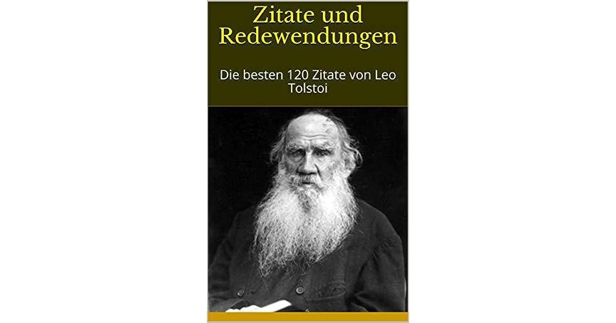 Zitate Und Redewendungen Die Besten 120 Zitate Von Leo