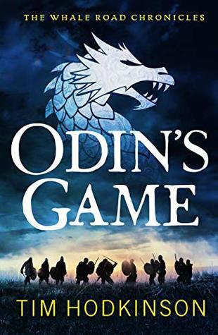 Odin's Game