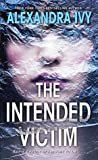 The Intended Victim (The Agency #4)