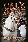 Cal's Quest (Cal Rivers Book 3)