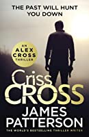 Criss Cross (Alex Cross #27)