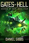 Gates of Hell (Echoes of War, #4)
