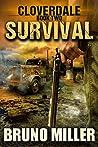 Survival (Cloverdale #2)