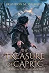 The Treasure of C...