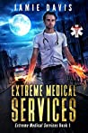 Extreme Medical S...