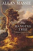 The Hanging Tree: A Romance of the Fifteenth Century