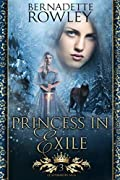 Princess in Exile