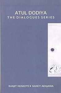 Atul Dodiya: The Dialogues Series