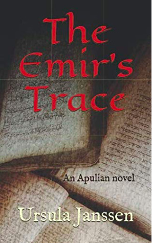 The Emir's Trace