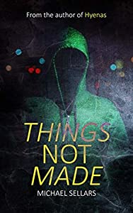 Things Not Made