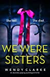 We Were Sisters audiobook download free