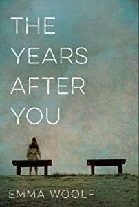 The Years After You