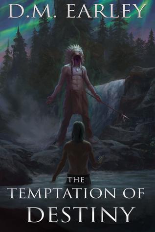 The Temptation of Destiny