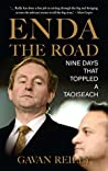 Enda the Road: Nine Days that Toppled a Taoiseach