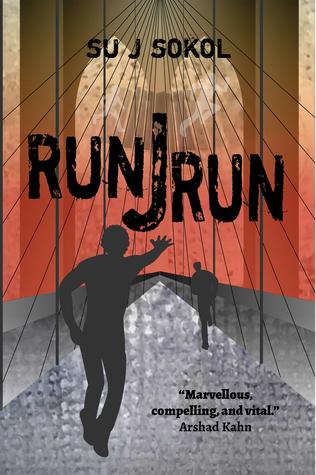 Run J Run
