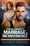 The Billionaires Marriage Of Inconvenience
