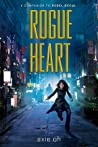 Rogue Heart (Rebel Seoul, #2) audiobook download free