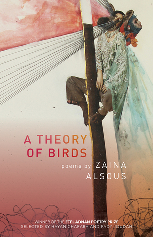 A Theory of Birds: Poems