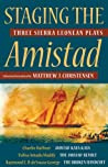 Staging the Amistad: Three Sierra Leonean Plays